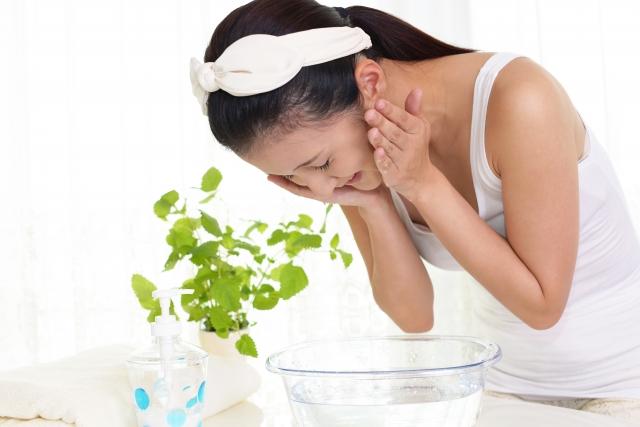 酵素洗顔の効果とメリット・デメリットおすすめ3選
